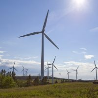 Record 260 GW of New Capacity in 2020 'Marks Start of the Decade of Renewables', IRENA Says
