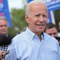 Biden Can Be Swayed to Support Keystone XL, Kenney Claims
