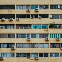 More Than One Billion Lack Access to Cooling, Risk Illness and Heat Stress
