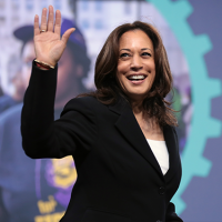 Harris Brings Record on Climate Action, Environmental Justice to Biden Presidential Ticket