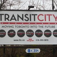 Op-ed: Metrolinx Betrayal of Toronto Neighbourhood Another 'Ugly Form' of Systemic Racism