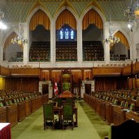 Pressure Builds for MPs to Advance Climate Accountability Legislation Next Week