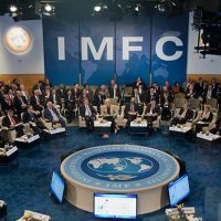 New IMF Climate Action Blueprint Maintains GDP, Factors in Human Health