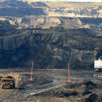 'Future Belongs to Renewables' as Norwegian Wealth Fund Blacklists Four Alberta Fossils