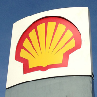 Shareholders Squirm, Climate Analysts Pounce as Shell Releases 'Grotesque', 'Delusional' Climate Plan