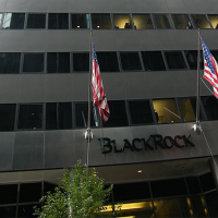 $85 Billion in Coal Investments Leave BlackRock Open to Charges of Greenwashing