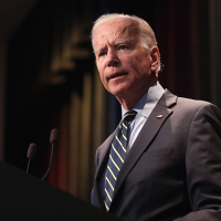 Cut U.S. Emissions 50% by 2030, Over 300 Corporate Leaders Urge Biden
