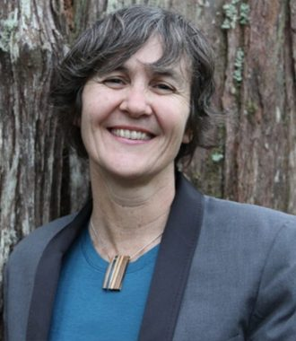 In Conversation: New Fibre Sources Are Key to Protecting Forest Ecosystems, Drawing Down Carbon, Rycroft Says