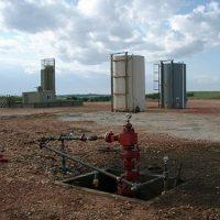 California Senate Bill Would Halt New Fracking, Set 2027 ban