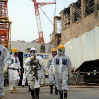 A Decade After Fukushima Nuclear Disaster, Cleanup 'Has Barely Begun' [Sign-on]