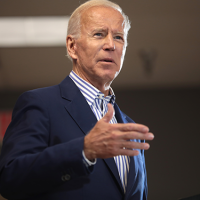 Biden to Announce Massive Jobs and Infrastructure Plan as Allies Push for Climate Spending