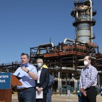 EXCLUSIVE: New Carbon Capture Tax Credit Would Drive Higher Emissions, Could Mislead Investors
