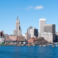 Heritage Group Places Entire City of Providence, RI, on 'Endangered Property' List