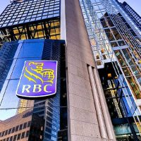 RBC Adds $500 Billion to Sustainable Funds, Faces Mounting Pressure for Fossil Investments
