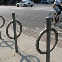 Ottawa Earmarks $400 Million Over Five Years for Active Transportation
