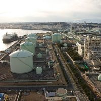 Quebec LNG Megaproject Will Drive Up Power Rates with $310M Revenue Hit, Analysis Finds