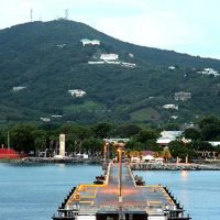 Caribbean Refinery Poses an Early Test for U.S. Climate Justice Commitments