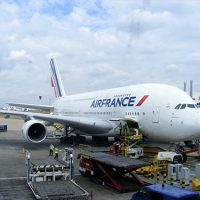 France Abolishes Air Travel on Short-Run Domestic Routes