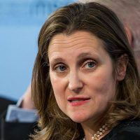 Federal Budget-Watchers Expect 'Pivotal Moment' for Canadian Climate Action