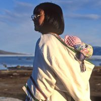 Thinning Sea Ice, Changing Weather Strain Inuit Communities in Labrador