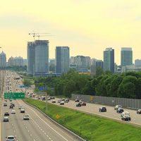 Wilkinson Orders Federal Environmental Review for Ontario Highway 413