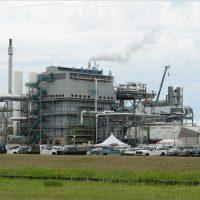 $1.3-Billion Edmonton Project Raises Hopes for Blue Hydrogen, Doubts About Greenwashing